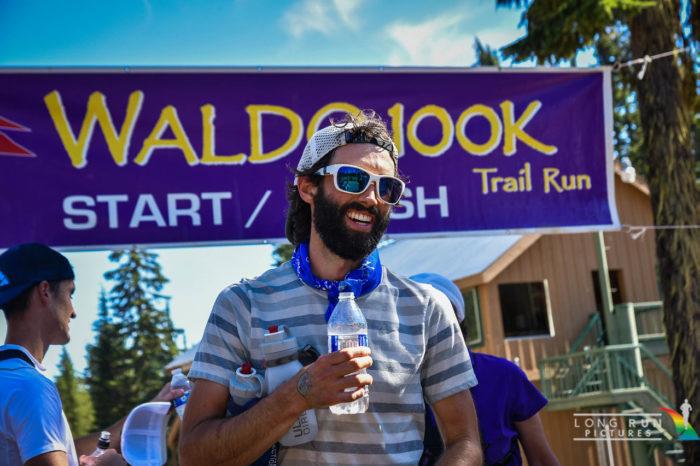 Waldo 2016 finish